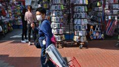 Grupo ligado a Pequim continua atacando o Falun Gong em Hong Kong
