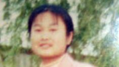 Honrando a Memória de Liu Zhimei