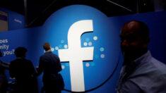 Democratas pressionam por mais censura no Facebook, Google e Twitter
