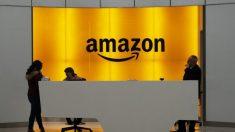 Amazon discretamente proíbe livros que contenham 'discurso de ódio' indefinido