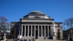 Universidade de Columbia realizará 'celebrações multiculturais de formatura'