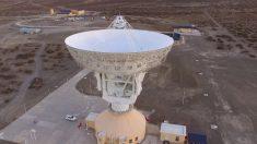 Estação espacial militar chinesa na Argentina é 'caixa preta' secreta que levanta suspeitas