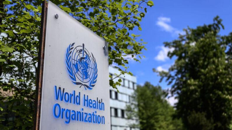EUA e 13 países questionam a integridade do estudo da OMS-China sobre a origem do vírus do PCC