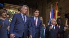 Regime cubano está infiltrado em mais de 50 grupos de esquerda na Espanha: ABC