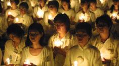 Mulher chinesa morre após 10 anos de tortura constante por não renunciar sua fé