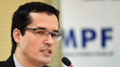 Condenados da Lava Jato vão pedir ao STF que seus julgamentos sejam anulados