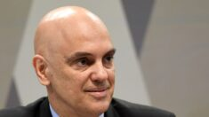 Kajuru aponta que Pacheco colocará impeachment de Moraes em votação no Senado