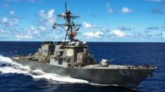 Pentágono destaca o papel dos aliados no combate à ameaça chinesa