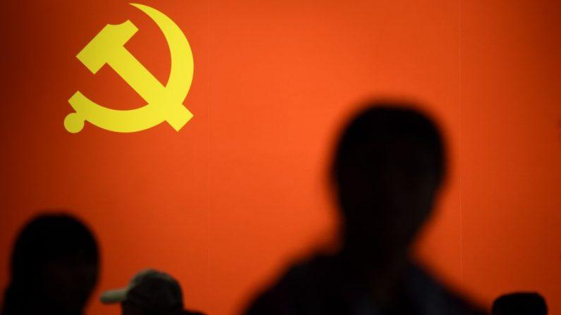 Documento vazado revela sinais de lutas internas dentro da liderança do PCC