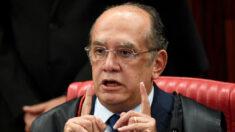 Gilmar Mendes arquiva inquérito contra Aécio Neves