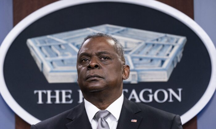 Extremistas domésticos representam séria ameaça aos militares: relatório do Pentágono