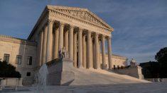 Suprema Corte se recusa a ouvir último desafio eleitoral de Trump