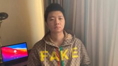 Para silenciar rapaz de 19 anos no exterior, PCC prende e agride seus pais na China