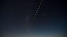Asteroide passará próximo à Terra a mais de 120 mil km/h
