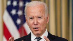 Consultor de segurança de Biden diz que não foi um erro chamar Putin de assassino