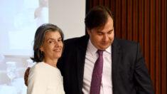 Cármen Lúcia muda voto de 2 anos atrás e Segunda Turma declara Moro suspeito
