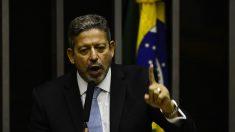 STF arquiva denúncia inepta da Lava Jato contra Lira e mais três por 'Quadrilhão do PP'