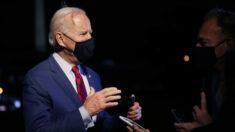 Biden afirma que teste de míssil norte-coreano é 'normal'