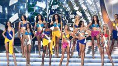 Juiz decide que concurso 'Miss EUA' pode rejeitar candidatos que não sejam do sexo feminino