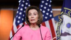 Democratas e republicanos culpam-se mutuamente pelo aumento da fronteira