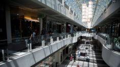 Associação brasileira de lojistas defende reabertura de shoppings