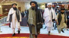 Talibã adverte sobre 'reação' se os EUA não deixarem o Afeganistão