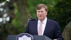 Mississippi permite pleno funcionamento das empresas e elimina decreto para uso de máscaras