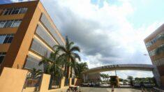 Anvisa recebe pedido de uso emergencial de medicamento contra covid-19