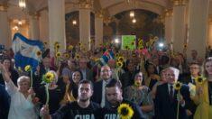 Cubanos enviam lista de 'medidas concretas' para a América e UE implementarem em relação ao regime de Castro