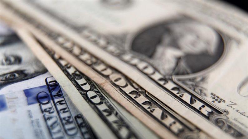 Novo estudo revela 'segredos incomuns' em empréstimos de Pequim a países como Argentina e Equador