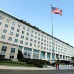 Departamento de Estado dos EUA denuncia ataque à impressão do Epoch Times de Hong Kong