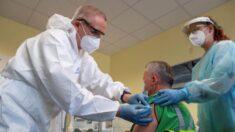 Especialistas em saúde da Noruega recomendam a proibição da vacina COVID-19 AstraZeneca