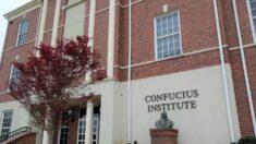 Legisladores pedem o fim da influência do PCC na educação americana
