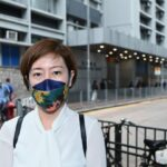 Repórter do Epoch Times é perseguida por homem não identificado em Hong Kong