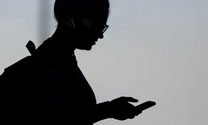 Senadores solicitam que Grandes Corporações revelem detalhes sobre compradores estrangeiros e nacionais de dados de usuários