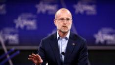 """Comissário da FCC quer fechar """"brecha"""" que permite que operadoras chinesas acessem redes americanas"""
