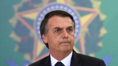 Com vetos parciais, Bolsonaro sanciona Lei Orçamentária de 2021