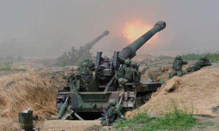 Pequim acelera prazos para possível invasão de Taiwan, alerta especialista