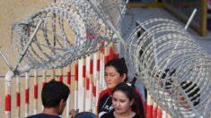 Campanha de desinformação do regime chinês sobre o genocídio uigur