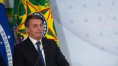 Bolsonaro fala em acionar Exército se caos for instaurado por causa da fome
