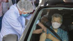 46 brasileiros são vacinados erroneamente contra covid-19 em vez da gripe