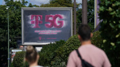 China faz espionagem com 5G, alerta ex-embaixadora dos EUA