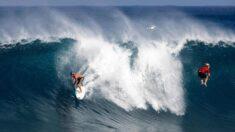 Havaí pretende adotar passaporte de vacina para viagens entre as ilhas