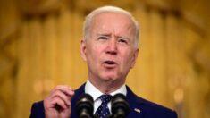 EUA não concordarão em ser os primeiros a ceder nas negociações nucleares com o Irã