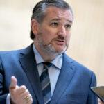 Projeto de lei de senadores impede adversários estrangeiros de comprar terras perto de bases militares