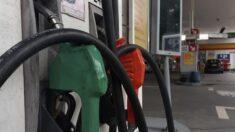 Bolsonaro liberta postos das bandeiras e autoriza venda direta do etanol