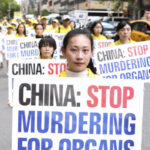 Senado do Texas aprova resolução para impedir a extração forçada de órgãos na China