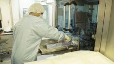 Fiocruz entrega 500 mil doses a mais que a previsão semanal