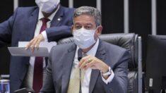 Presidente da Câmara cria comissão especial da reforma administrativa