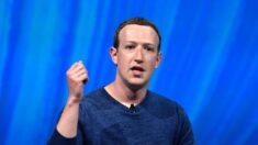 Facebook e Instagram anunciam censura contra o tratamento precoce